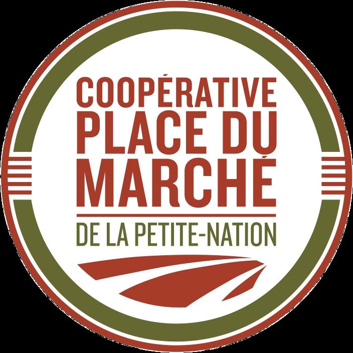 Coopérative de Solidarité Place du Marché